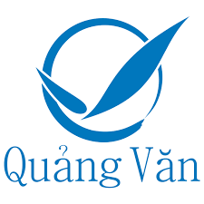 Nhà phát hành Quảng Văn