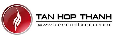 Logo Fivestar