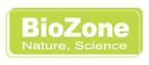 Hộp đựng thực phẩm Biozone