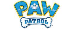Thương hiệu Paw Patrol