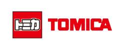 Thương hiệu Takara Tomy - Tomica