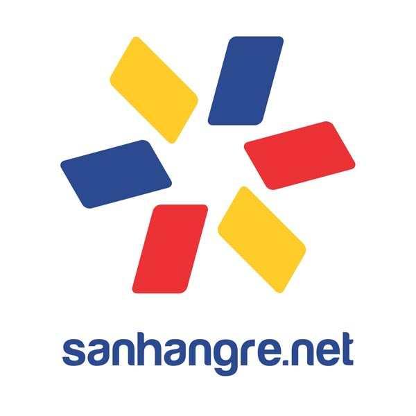 Logo Sanhangre.net