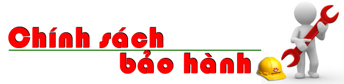 chinh sach bao hang tai sanhangre