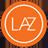 Săn hàng rẻ trên Lazada