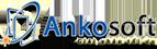 Quản lý và vận hành website Ankosoft