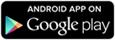 Tải ứng dụng SanHangRe.net trên Google Play