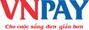 Thanh toán trực tuyến Vnpay