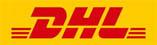 Đối tác vận chuyển DHL