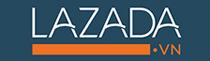 Shop Sanhangre.net trên Lazada