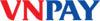 Thanh toán trực tuyến Internet Bank,ATM, Visa, Master qua Cổng thanh toán VNPAY