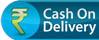 Nhận hàng và thanh toán tại nhà trên Toàn Quốc