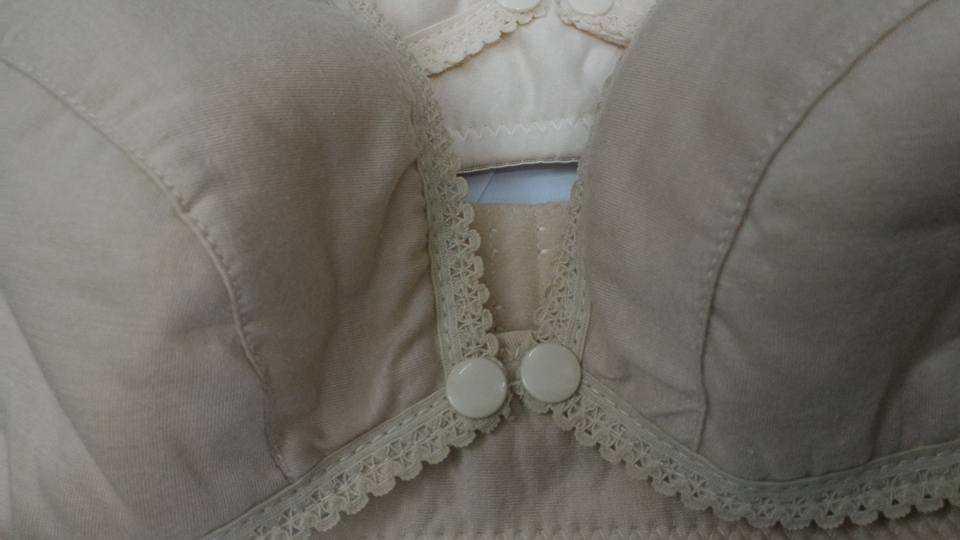 áo bú thái lan