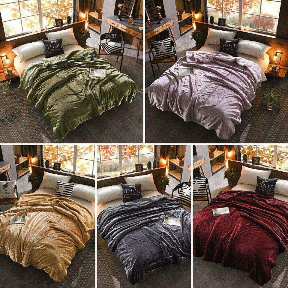 Lựa chọn màu sắc hài hòa với phòng ngủ