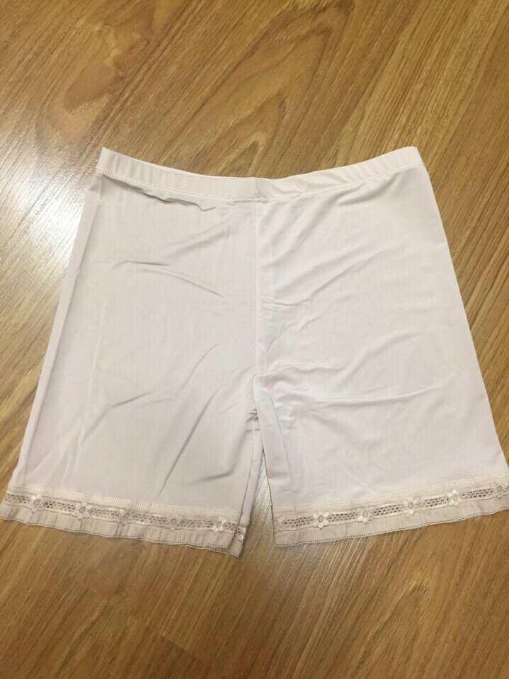 quần đùi váy su đúc không đường may