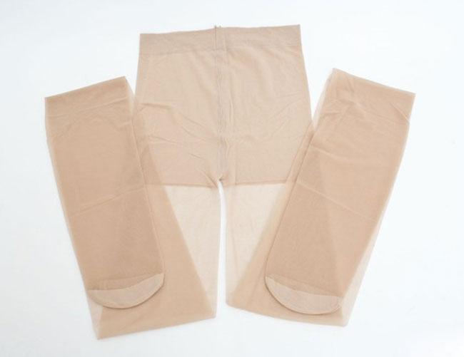 Bộ 2 đôi quần tất siêu dai hàn quốc