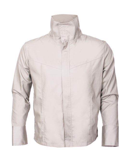 áo chống nắng cho nam giới