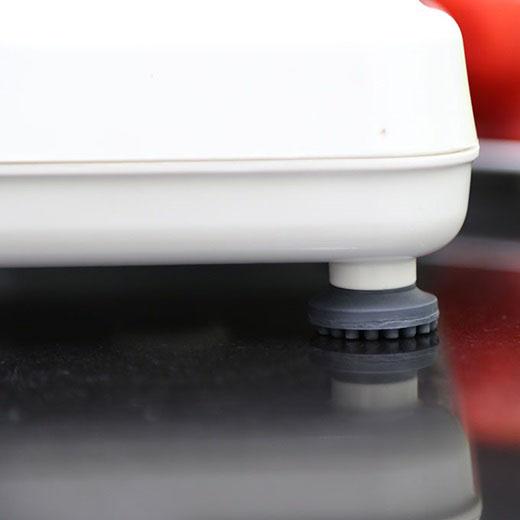 Máy xay đa năng chế biến thực phẩm Panasonic MK-5076MWRA dung tích 1L sản xuất Malaysia - Chính hãng, bảo hành 12 tháng