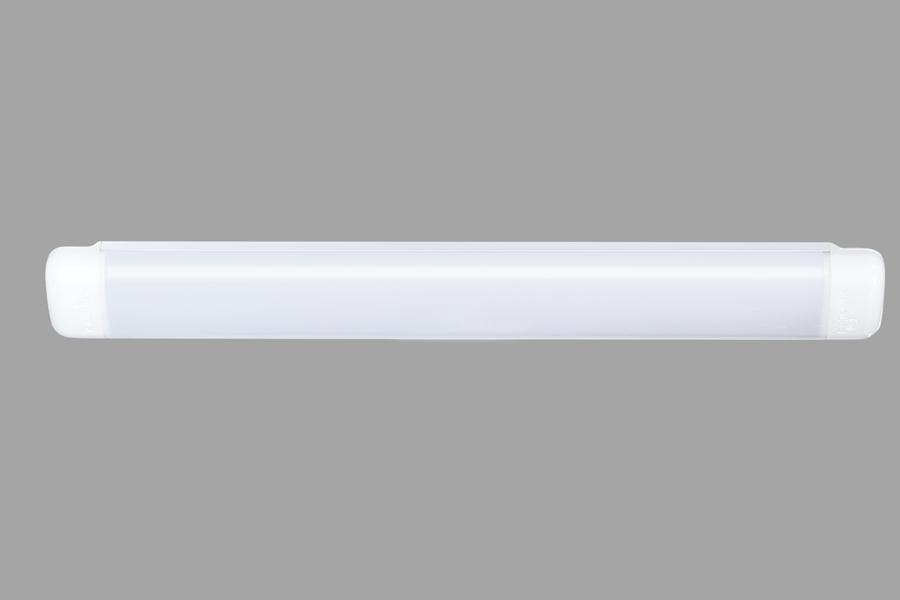 Đèn Led Tube bán nguyệt Kingled 48W dài 1m2 chính hãng, bảo hành 24 tháng (TBN-48-120)