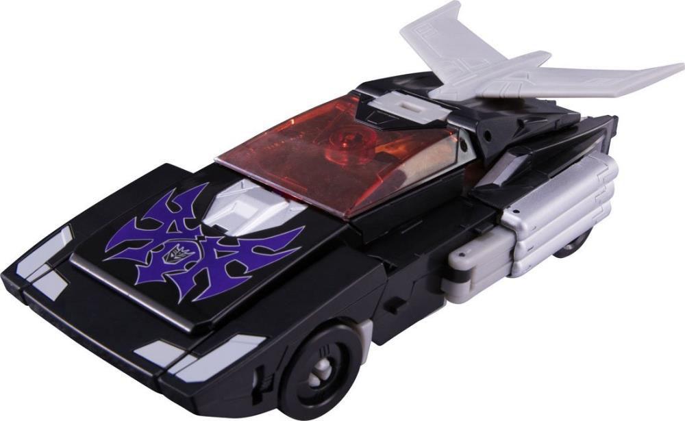 Đồ chơi Robot Transformers Power of the Primes Leader PP-40 - Rodimus Unicronus